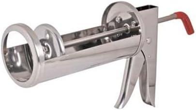 Prince Castle 580-NMCC 1/3 oz. Dispenser