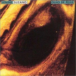 Lenine & Suzano - Olho De Peixe - Amazon.com Music