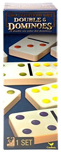 Dominoes 6038273 Kids