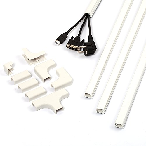 cable-management-kit-by-mercordiy-premium-quality-self-adhesive-4-x-24-channels-cover-tv-computer-au