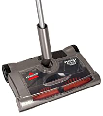 Perfect Sweep Turbo Cordless
