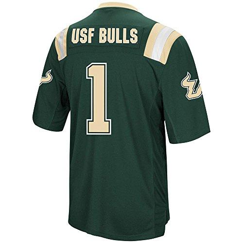 Buy usf bulls balls