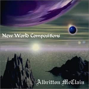 New World Compositions