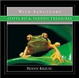 Costa Rica: Hidden Treasures