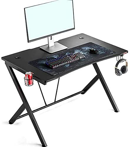 Gaming Desk Home Office Desk