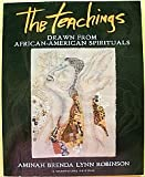 img - for The Teachings: Drawn from African-American Spirituals book / textbook / text book
