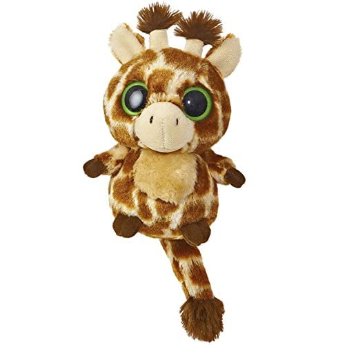 Modern Tradition 60213 - Girafe - 12 Cm