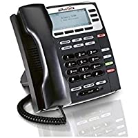 Allworx 9204 VoIP Phone - 4 Programmable Buttons
