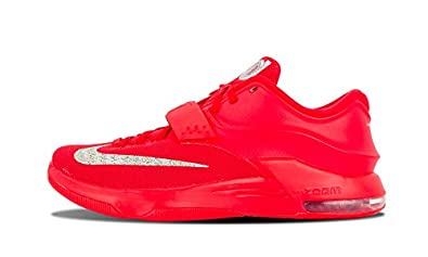 Nike KD 7 - 7