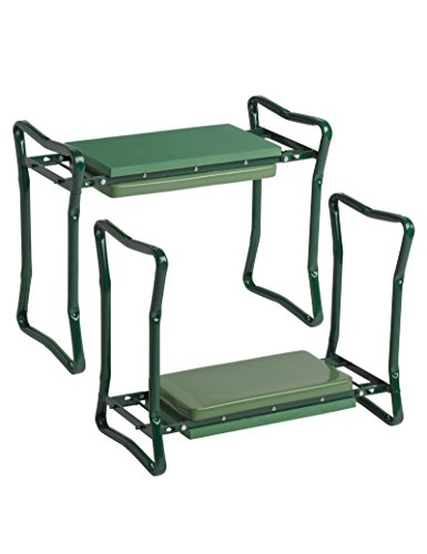 Gardeners-Supply-Company-Extra-Wide-Seat-Folding-Garden-Kneeler