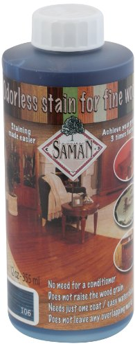 saman-tew-106-12-12-ounce-interior-water-based-stain-for-fine-wood-azure