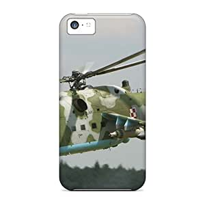 Protective Kristhnson CledFtX2028ZcyIC Phone Case Cover For Iphone 5c
