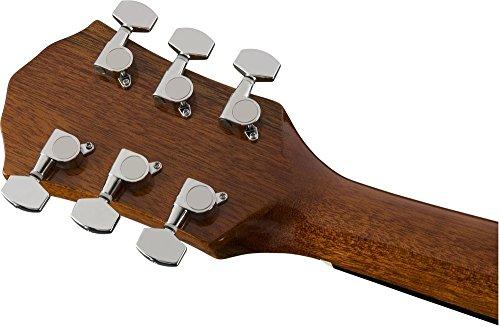 Fender-FA-125-Dreadnought-Acoustic-Guitar-Natural