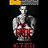 Eroe: A Sabato Origin Story: (A Broken Bad Boy Romance) (Ties of Steel Book 3)