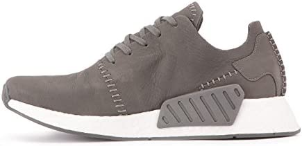 Adidas WH NMD R2 'Wings and Horns' - BB3117 - Size 41.3333333333333-EU