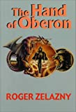 The Hand of Oberon: The Chronicles of Amber