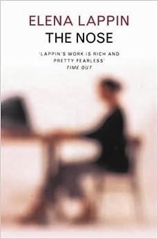 Book The Nose