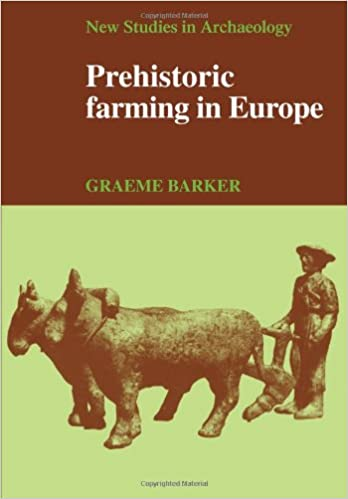 Amazon prehistoric farming in europe new studies in prehistoric farming in europe new studies in archaeology fifth or later edition edition fandeluxe Images