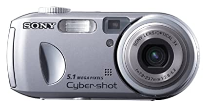 SONY DSC-P93 CAMERA USB DRIVERS FOR PC