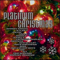 platinum-christmas-korea-edition-bmg-hankook-music-2000