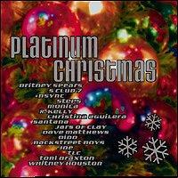 platinum-christmas-korea-edition-bmg-hankook-music-2000