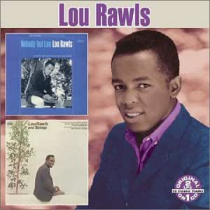 rawl latino personals Complete your philadelphia international records collection discover what's missing in your philadelphia international records discography shop philadelphia international records vinyl and.