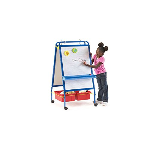 - Copernicus School Classroom Office Early Learning Station