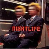 Night Life [MINIDISC]