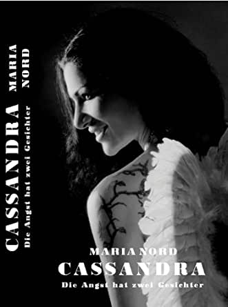cassandra singles over 50 In the third live round, pope performed over you,  cassadee pope: release date: may 22, 2012 label:  50 champagne —.