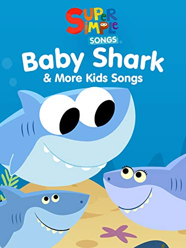 N Y Halloween Parade (Baby Shark & More Kids Songs - Super Simple)