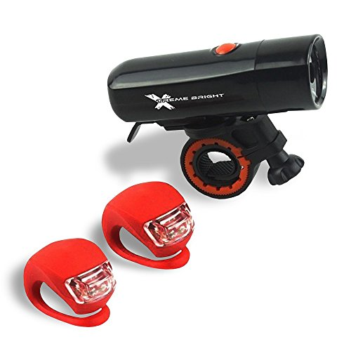 Xtreme Bright Combination Headlight Taillight product image