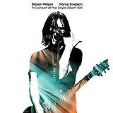 41KMazImwqL. SL160  - Interview - Steven Wilson Talks Performing Live, To The Bone, + More