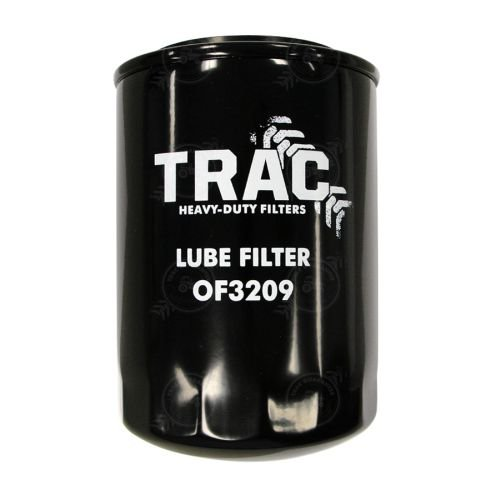 Complete Tractor OF3209 Lube Oil Filter (for John Deere Tractor-Re518977 Re519626) by Complete Tractor