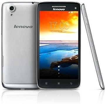 Lenovo VIBE X S960 IdeaPhone 5