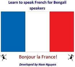 learn to speak bengali pdf