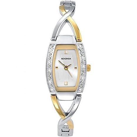 Best Women's Watches Under £50