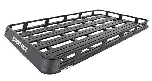 Rhino-Rack 41107 Pioneer Tray