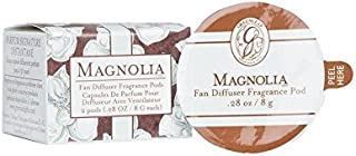 product image for Greenleaf Fragance Fan Diffuser Pods (Magnolia)