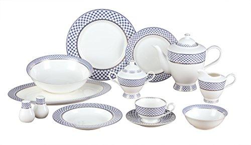 banquet dinnerware set