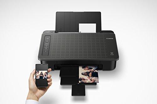 Buy scanner for macbook pro