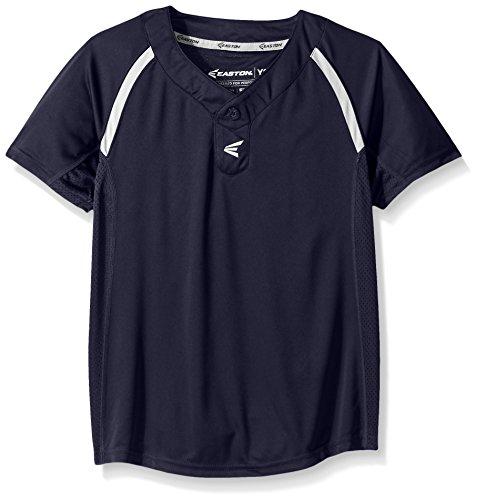 Easton Baseball Jersey - 4