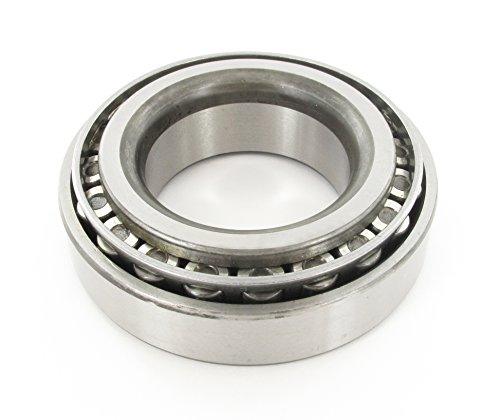 SKF BR5 Roller Bearing (Tapered Set - Includes Bearing and - World 1957 Mini Series
