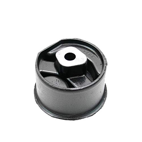 Chrysler Cirrus Engine Motor - ONNURI Front Bushing Mount For 95-00 Cirrus Sebring Stratus Breeze 2.0L 2.4L 2.5L | A2980, EM2980, 2980 - S1144
