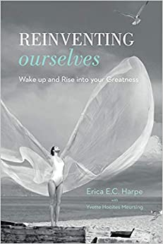 Descargar Utorrent Para Android Reinventing Ourselves: Wake Up And Rise Into Your Greatness Paginas Epub Gratis