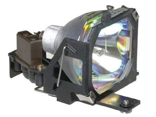 最高のASK LAMP A10+; A8+; A9+; コンパクト 565+; C   B00SVIJ43W