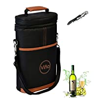 Wine Carrier Bags Product
