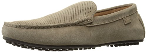 Polo Ralph Lauren Men's Woodley Driving Style Loafer Dark Buck cheap 2014 clearance 2015 new clearance exclusive free shipping really cheap sale wide range of N0eeX