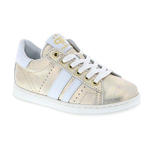 Mädchen Sneakers - 25 Pinocchio Bjrm8ZMBV