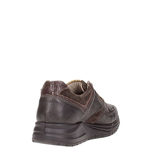 Igi & Co 8746200 Baskets Uomo Fangp / T. Moro 41