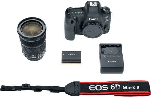Canon 1897C021 product image 5